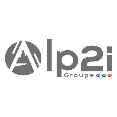 Alp2idays 2017