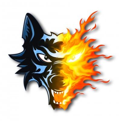 Les Brûleurs de Loups
