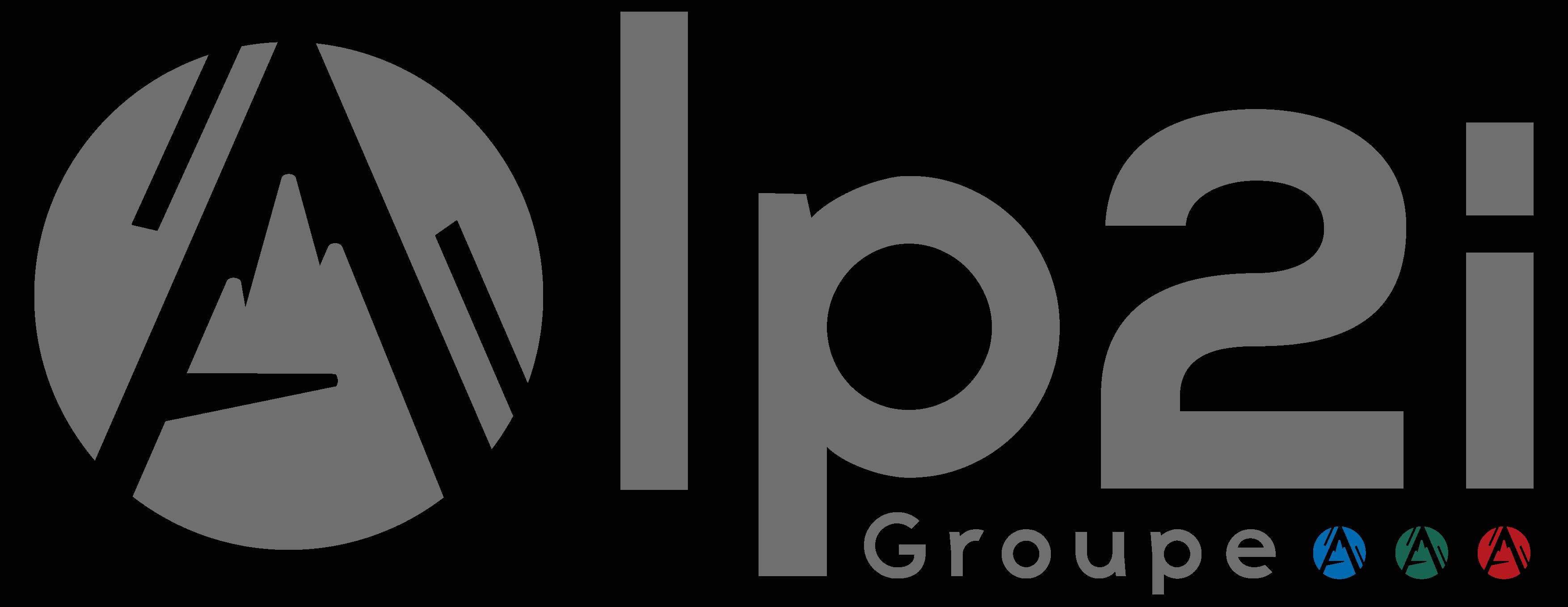 Alp2i