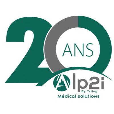 En 2018, Alp2i-Trilog fête ses 20 ans!